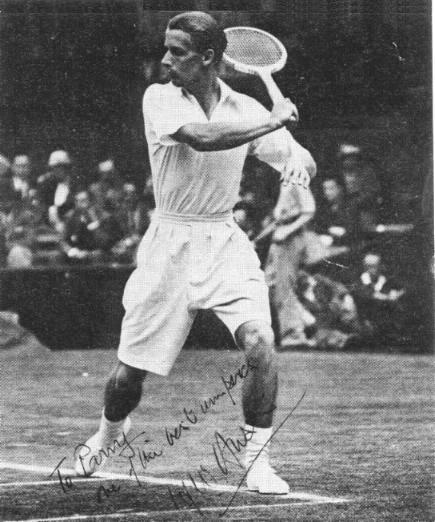 Большая игра: Как теннис влияет на моду и наоборот — Wonderzine
